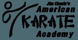 americankarateacademy-png