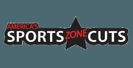 americassportszonecuts