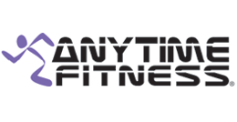 anytimefitness-png