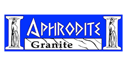 aphroditegranite-png