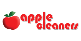 applecleaners-png