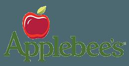 applebees-png