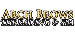 archbrowsthreadingspa-png