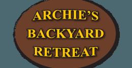 ArchiesBackyardRetreat