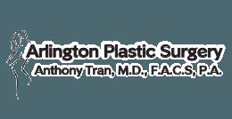 arlingtoncosmeticplasticsurg-1-png