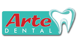 artedental-png