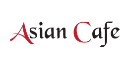 asiancafe-png