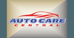 autocarecentral-png