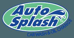 autosplash-png