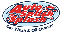 autosplishsplash-png