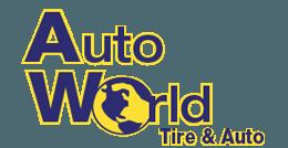 autoworld-png