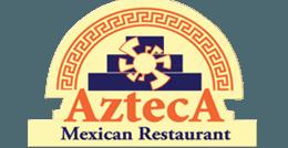 azteca-png