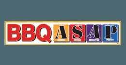 bbqasap-png