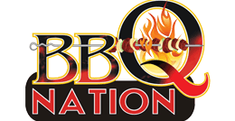 bbqnation_indianrestaurant-png