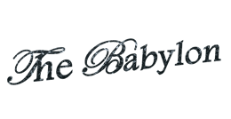 babylon-png