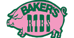 bakersribs-png
