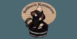 balduccisrestaurant-png