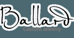 ballardcustomjewelry-png