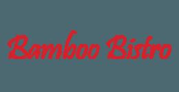 bamboobistro-png