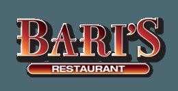 baris-png