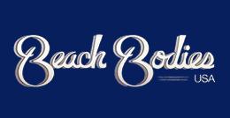 beachbodiesusa-png