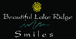 beautifullakeridgesmiles-png