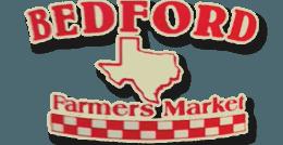 bedfordfarmersmarket-png