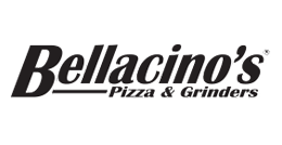 Pizza coupons plano tx biolife coupons ames – Catalitza info