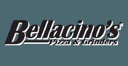 bellacinos-png