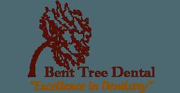 benttreedental-png