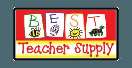 bestteachersupply-png