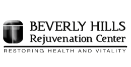 beverlyhillsrejuvenationcenter-png