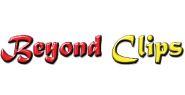 beyondclips-png