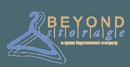beyondstorage-png