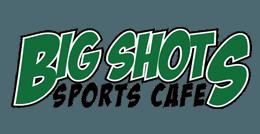 bigshotssportscafe-png