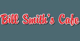 billsmithscafe-png