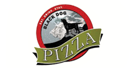 blackdogpizza-png