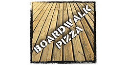 boardwalkpizza-png