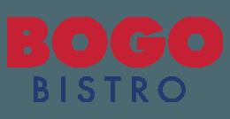 bogobistro-png