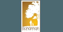 bohannandentistry-png