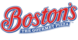bostonsgourmetpizzarestaurantsportsbar-png