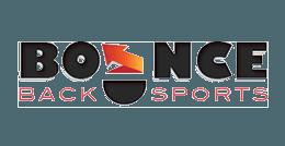 bouncebacksports1-png