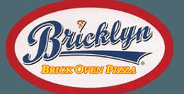 bricklynpizza-png