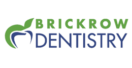 brickrowdentistry-png