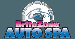 britezoneautospa-1-png