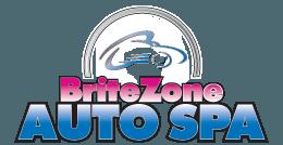 britezoneautospa-png