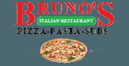 brunos-png