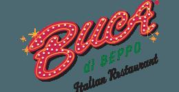 bucadibeppoitalianrestaurant-png