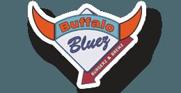 buffalobluez-png