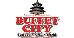 buffetcity-png